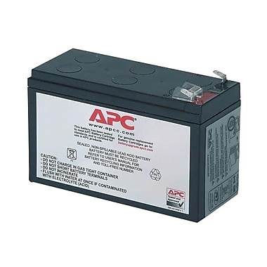 BTI UPS Replacement Battery Cartridge (APCRBC133-SLA133)