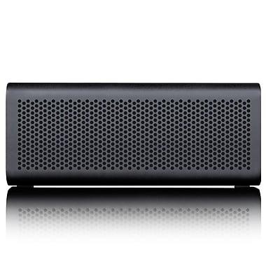 Braven 7 approx 10Portable Wireless Bluetooth Speaker, Gold/Black