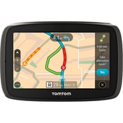 "TomTom GO 60S GPS, 6"" Display"