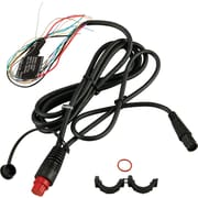 Garmin™ 010-11482-01 19 Pin Power/Data/Sonar Cable