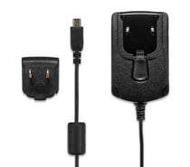 GPS Chargers & Adapters