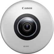 Canon® VB-S31D Micro Dome Network Camera