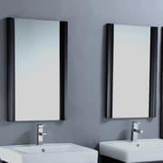 Legion Furniture Vanity Mirror Pair (Set of 2)