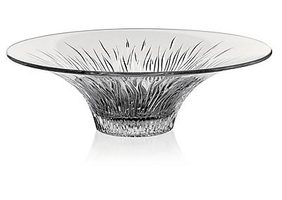 Lorren Home Trends RCR Fire Centerpiece Decorative Bowl