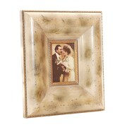 Wilco Home Wooden Picture Frame