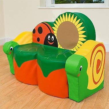 Kalokids Back to Nature Kids Sofa