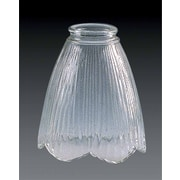 Volume Lighting 4.75'' Glass Novelty Pendant Shade