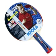Joola JOOLA Rosskopf Smash Recreational Table Tennis Racket