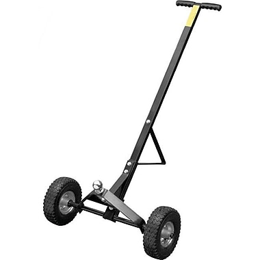 Tracer-outdoor Products 700 lb. Capacity Hand Truck