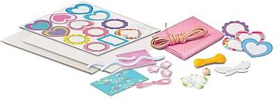 4M Fairy Memo Board