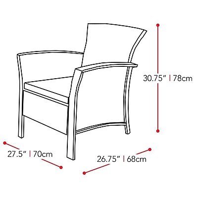 https://www.staples-3p.com/s7/is/image/Staples/m001099870_sc7?wid=512&hei=512