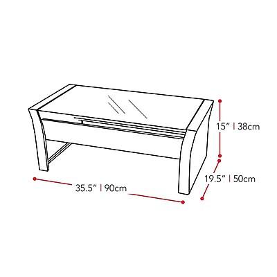 https://www.staples-3p.com/s7/is/image/Staples/m001099872_sc7?wid=512&hei=512