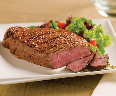 Omaha Steaks 6 Boneless Strips (12 Oz.)