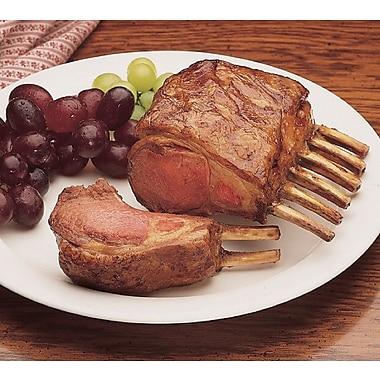 Omaha Steaks Rack of Lamb (1.5 lbs.)