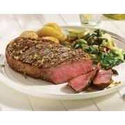 Omaha Steaks 4 Boneless Strips (10 Oz.)
