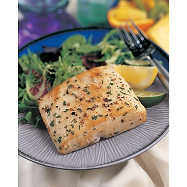 Omaha Steaks 6 Mahi Mahi Fillets (6 Oz.)