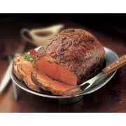 Omaha Steaks Heart of Prime Rib Roast (4 lbs.)