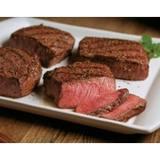 Omaha Steaks 4 Top Sirloins (7 Oz.)