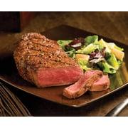 Omaha Steaks 4 Private Reserve Boneless Strips (11 Oz.)