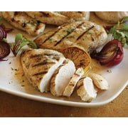 Omaha Steaks 8 Boneless Chicken Breasts (2 lb Pkg.)