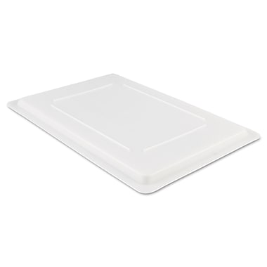 Polyethylene Food & Tote Box 18