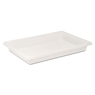Polyethylene Food Tote Boxes 18
