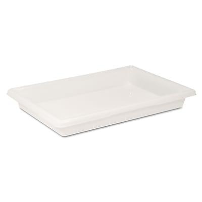 Polyethylene Food Tote Boxes 18