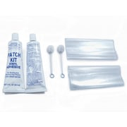 Blue Wave 4 oz. Vinyl Liner and Float Repair Kit, White