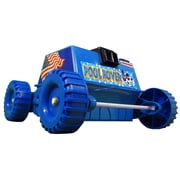 Aquabot® Pool Rover Junior™ Above-Ground Pool Cleaner, Blue
