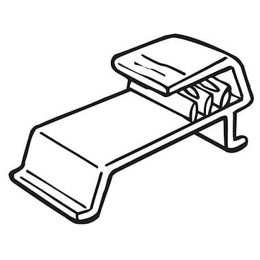 FFR Merchandising® SuperGrip® 0.5