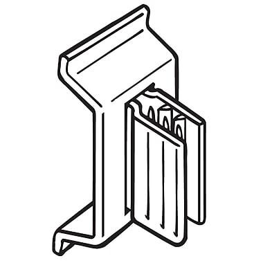 FFR Merchandising® 404 SuperGrip® 1.375