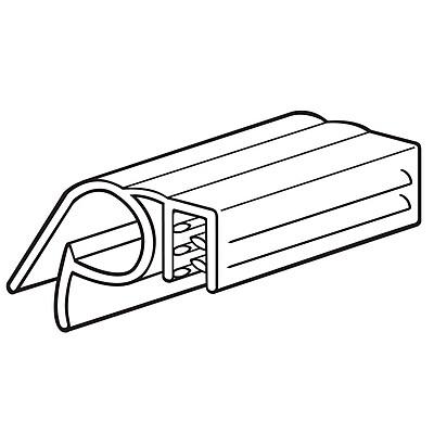 FFR Merchandising® SuperGrip® 1.5