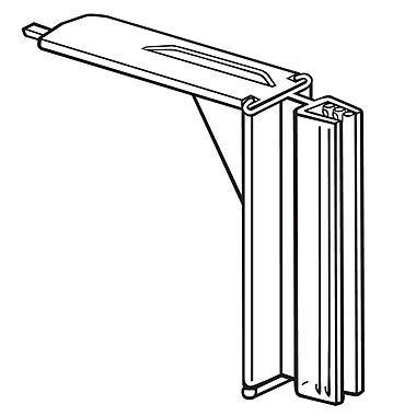 FFR Merchandising Shelf-Top SuperGrip 3