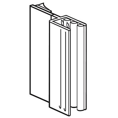 FFR Merchandising® SuperGrip® 3