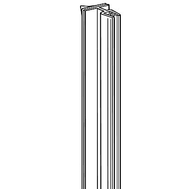 FFR Merchandising® SuperGrip® 36