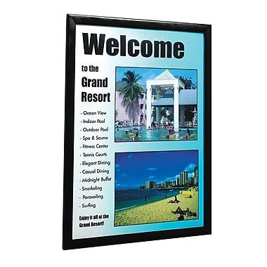 FFR Merchandising® 28