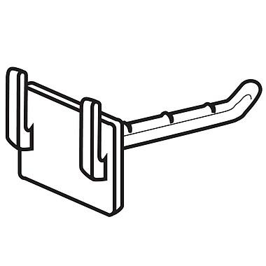 FFR Merchandising UH Universal Hook, 2