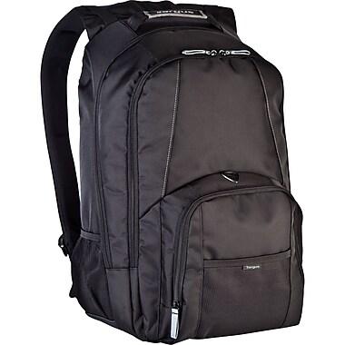 Targus® TAA-CVR617 Groove Backpack For 17