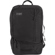 "Timbuk2® Q Backpack For 17"" MacBook, Black"