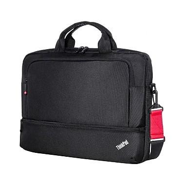 Lenovo ThinkPad Essential Topload Case, (4X40E77328)