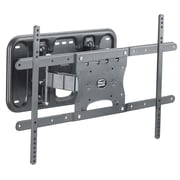 STC Full Motion Extending Arm/Tilt/Swivel Wall Mount for 26'' - 90'' LED / LCD