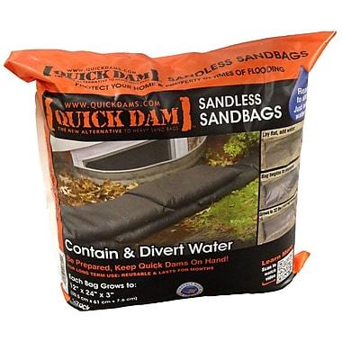 Quick Dam Flood Bag, 12