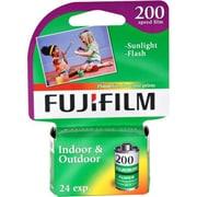 Fujifilm - Film Color Negative (Print) 15719395