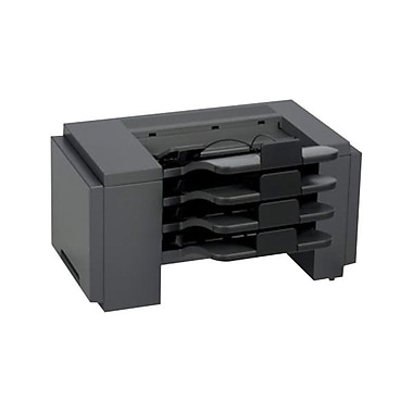 Lexmark 40G0852 100 Sheets 4-Bin Mailbox For MS812de, MS812dn Printers
