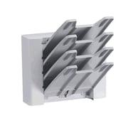 Xerox – Boîte aux lettres 4 bacs 400 feuilles 097N01877 pour imprimante Phaser 4600