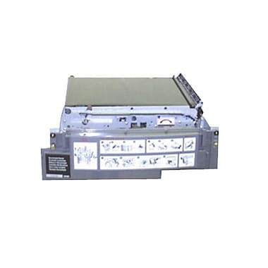 Lexmark 120000 Pages Maintenance Kit For Lexmark C910