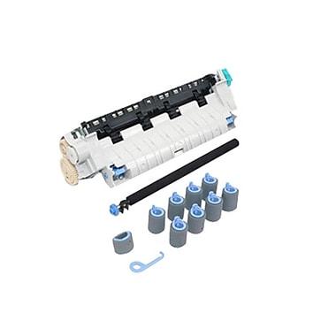 Lexmark 150000 Pages Maintenance Kit For Lexmark X940E