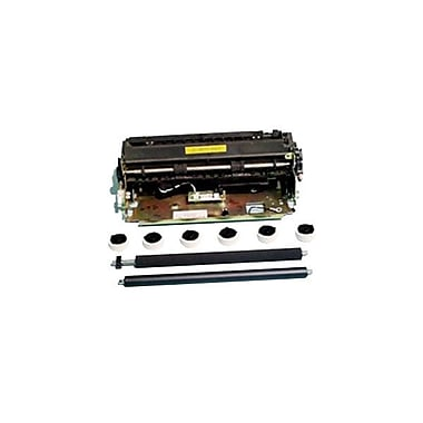 Lexmark 200000 Pages Maintenance Kit For Lexmark S1855