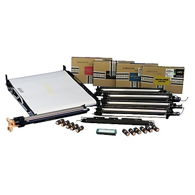 Lexmark 480000 Pages Maintenance Kit For Lexmark C950DE