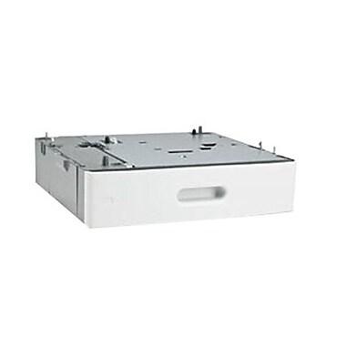 Lexmark – Élément de séparation de 5 po 47B0112 pour imprimante C792
